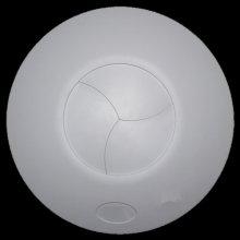 Ventilátor icon 30